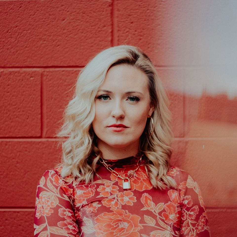 """Allisoninlove review: new single from hannah may allison – """"love him"""